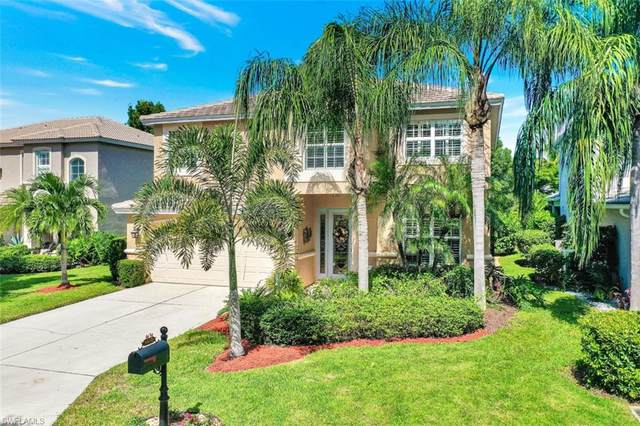 9890 Colonial Walk S, Estero, FL 33928 (MLS #221073129) :: MVP Realty and Associates LLC