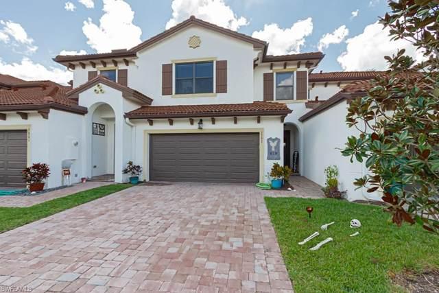 7797 Bristol Cir, Naples, FL 34120 (MLS #221073151) :: Clausen Properties, Inc.