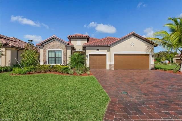28010 Wicklow Ct, Bonita Springs, FL 34135 (MLS #221073158) :: Sun and Sand Team