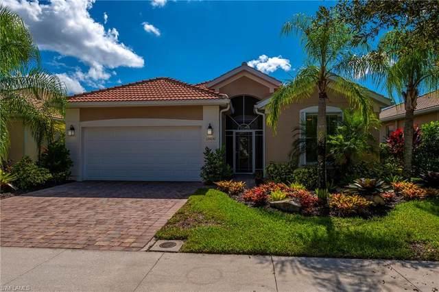 15051 Lure Trl, Bonita Springs, FL 34135 (MLS #221073169) :: MVP Realty and Associates LLC