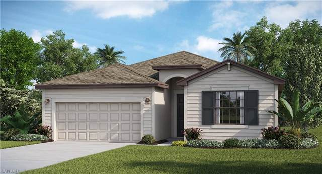 3448 Murcia Ct, Fort Myers, FL 33905 (#221073201) :: REMAX Affinity Plus