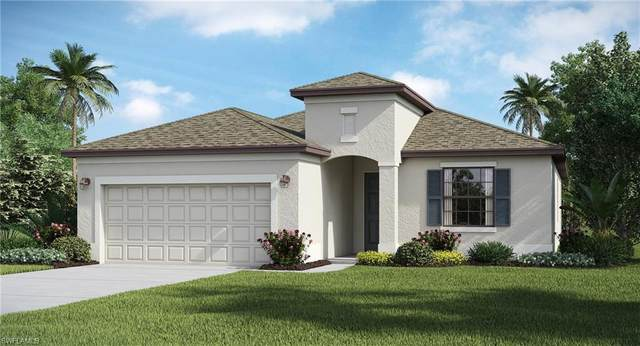3452 Murcia Ct, Fort Myers, FL 33905 (#221073208) :: REMAX Affinity Plus