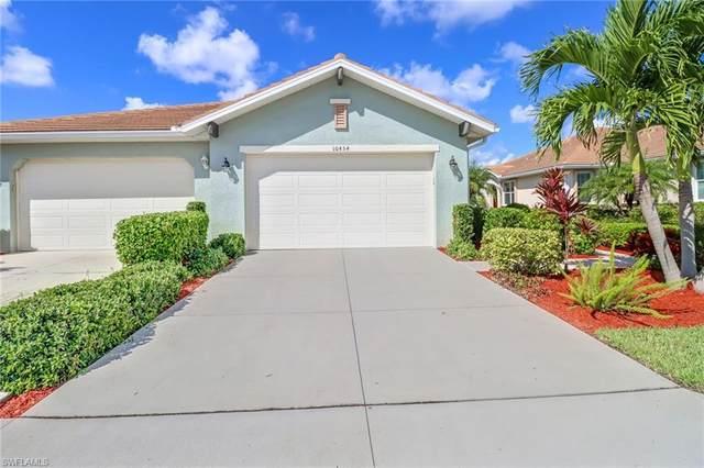 10454 Severino Ln, Fort Myers, FL 33913 (#221073271) :: REMAX Affinity Plus
