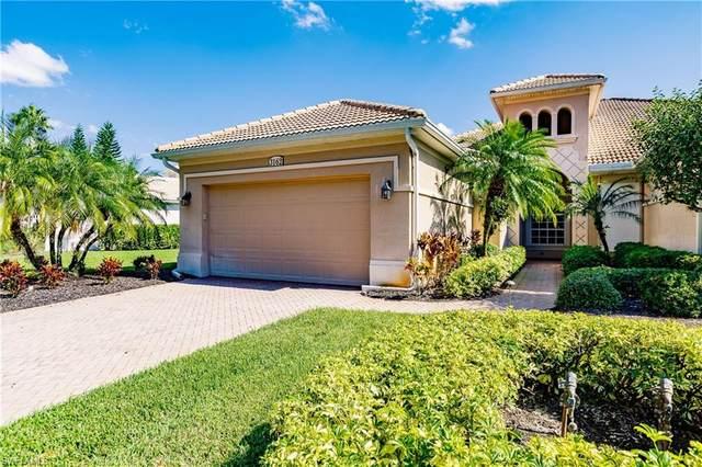 3162 Santorini Ct, Naples, FL 34119 (MLS #221073533) :: Clausen Properties, Inc.