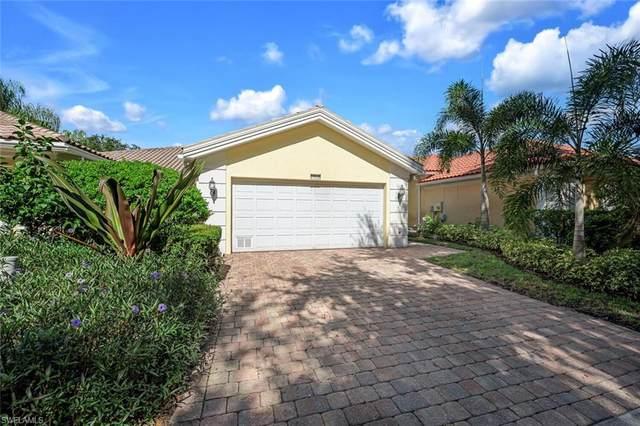 15418 Almaco Cir, Bonita Springs, FL 34135 (#221073550) :: REMAX Affinity Plus