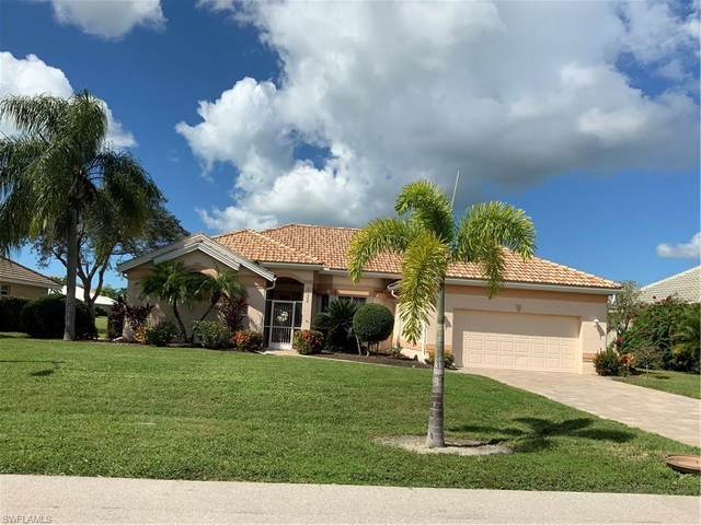 28368 Sombrero Dr, Bonita Springs, FL 34135 (MLS #221073627) :: MVP Realty and Associates LLC