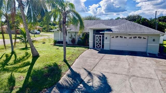 17568 Ingram Rd, Fort Myers, FL 33967 (#221073705) :: REMAX Affinity Plus