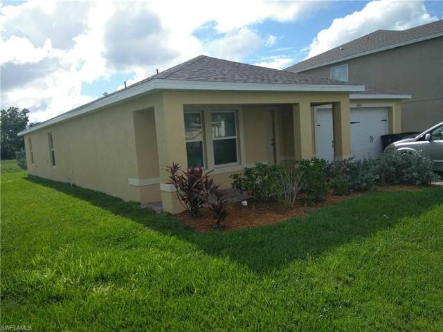 10420 Canal Brook Ln, Lehigh Acres, FL 33936 (MLS #221073813) :: MVP Realty and Associates LLC