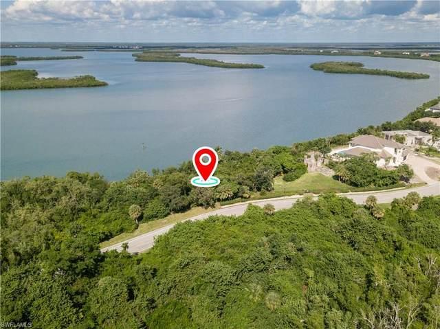1255 Blue Hill Creek Dr, Marco Island, FL 34145 (MLS #221073890) :: Crimaldi and Associates, LLC