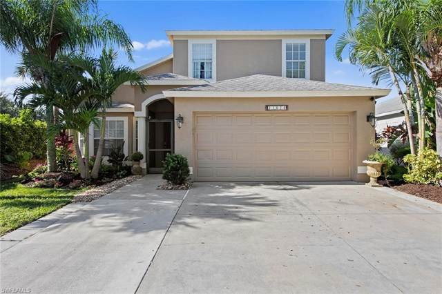 21670 Berwhich Run, Estero, FL 33928 (MLS #221073922) :: Clausen Properties, Inc.
