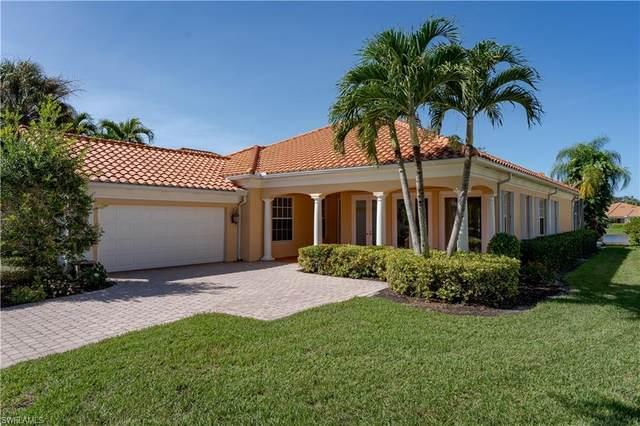 5835 Charlton Way, Naples, FL 34119 (MLS #221073998) :: Clausen Properties, Inc.