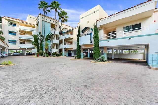 4560 Gulf Shore Blvd N 3-213, Naples, FL 34103 (#221074127) :: Southwest Florida R.E. Group Inc