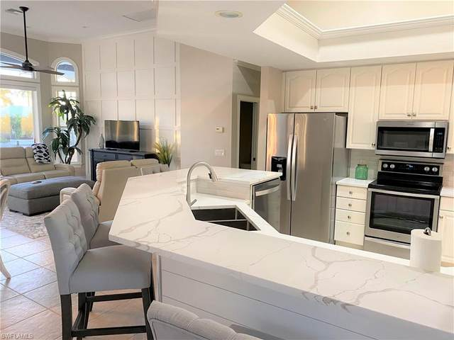 327 N Barfield Dr, Marco Island, FL 34145 (MLS #221074226) :: Clausen Properties, Inc.