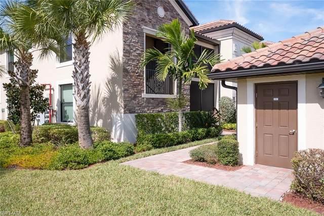 28012 Bridgetown Ct #4911, Bonita Springs, FL 34135 (#221074251) :: The Michelle Thomas Team