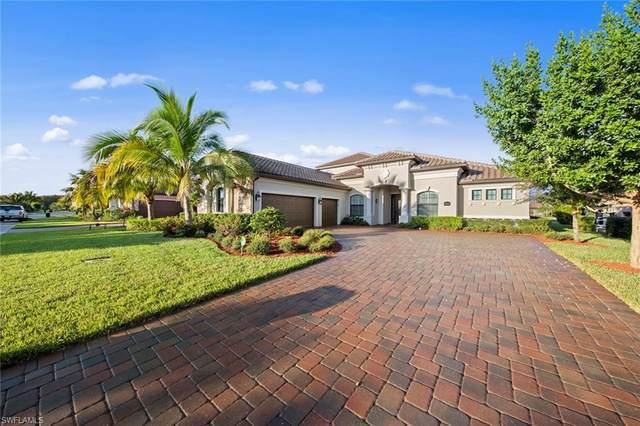 28650 Cavan Ct, Bonita Springs, FL 34135 (#221074474) :: Equity Realty