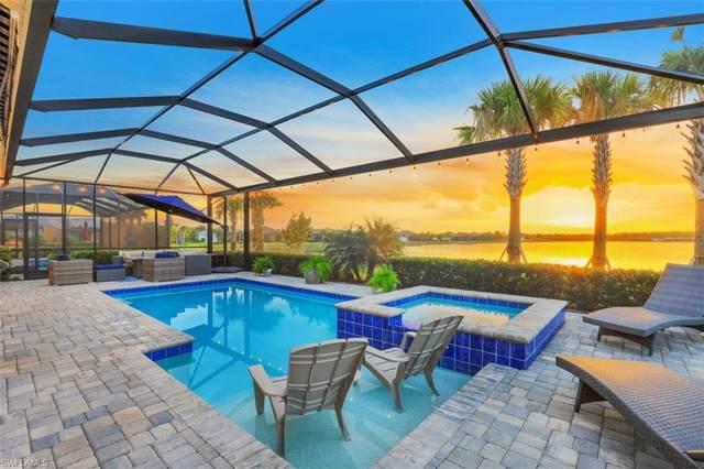 13508 Blue Bay Cir, Fort Myers, FL 33913 (#221074479) :: Equity Realty
