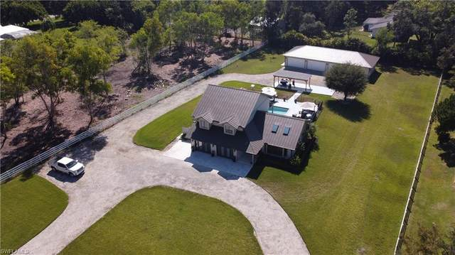 6930 Greystone Ln, Fort Myers, FL 33912 (#221074563) :: Equity Realty