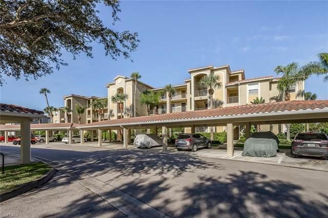 10321 Heritage Bay Blvd #1515, Naples, FL 34120 (MLS #221074568) :: Clausen Properties, Inc.
