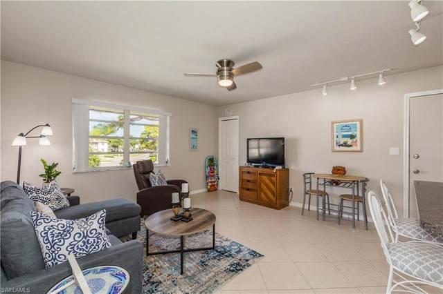 457 Tallwood St #408, Marco Island, FL 34145 (#221074659) :: We Talk SWFL