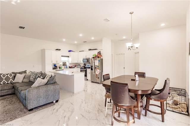 703 41st Ave NW, Naples, FL 34120 (MLS #221074686) :: Clausen Properties, Inc.