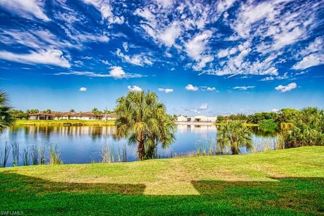 8754 River Homes Ln #8204, Bonita Springs, FL 34135 (MLS #221074714) :: BonitaFLProperties