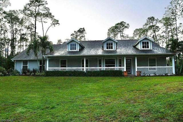 571 31st St NW, Naples, FL 34120 (MLS #221074722) :: Clausen Properties, Inc.