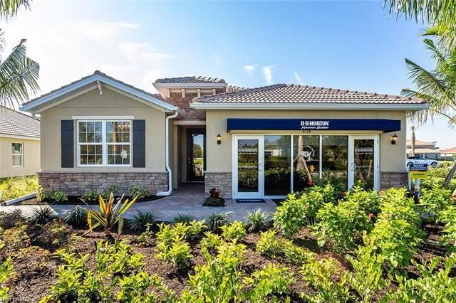 4114 Dutchess Park Rd, Fort Myers, FL 33916 (#221074897) :: MVP Realty