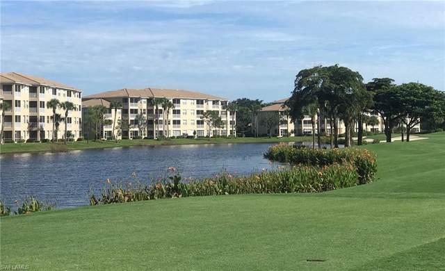 3780 Sawgrass Way #3336, Naples, FL 34112 (MLS #221074902) :: Clausen Properties, Inc.
