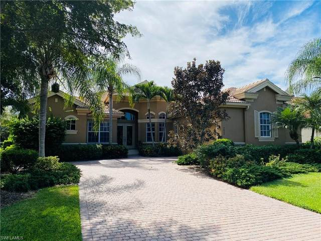 5655 Whispering Willow Way, Fort Myers, FL 33908 (#221074916) :: Southwest Florida R.E. Group Inc