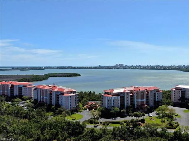 201 Vintage Bay Dr B-1, Marco Island, FL 34145 (#221074941) :: We Talk SWFL