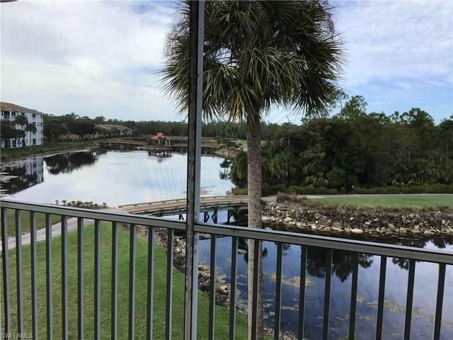 7605 Arbor Lakes Ct #531, Naples, FL 34112 (#221075053) :: REMAX Affinity Plus