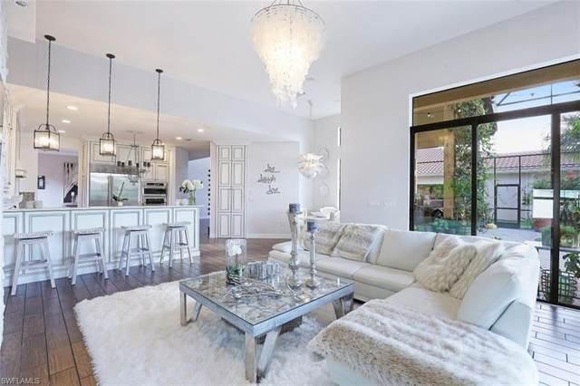 3416 Atlantic Cir, Naples, FL 34119 (MLS #221075125) :: Clausen Properties, Inc.