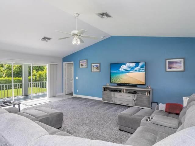 593 Somerset Ct, Marco Island, FL 34145 (#221075131) :: We Talk SWFL