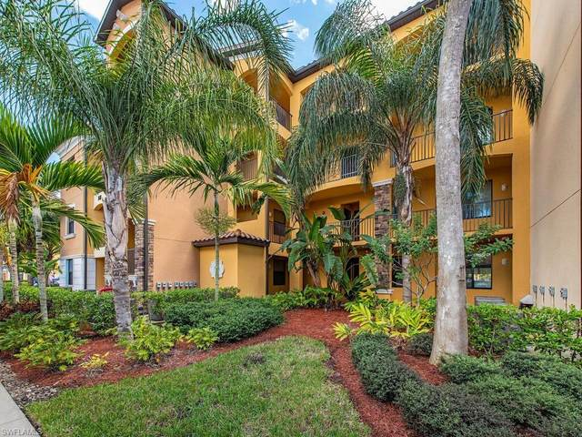 9560 Trevi Ct #4811, Naples, FL 34113 (#221075177) :: Equity Realty