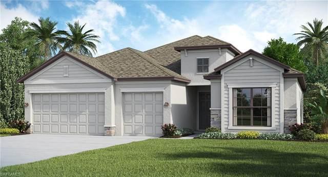 14509 Palamos Cir, Fort Myers, FL 33905 (#221075185) :: Jason Schiering, PA