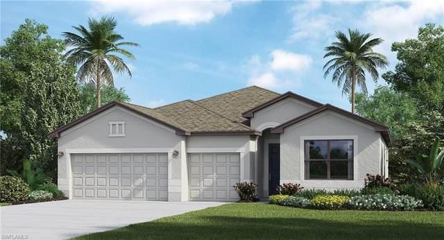 14515 Palamos Cir, Fort Myers, FL 33905 (#221075194) :: Jason Schiering, PA