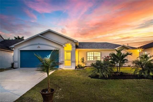 27283 J C Ln, Bonita Springs, FL 34135 (#221075201) :: Jason Schiering, PA