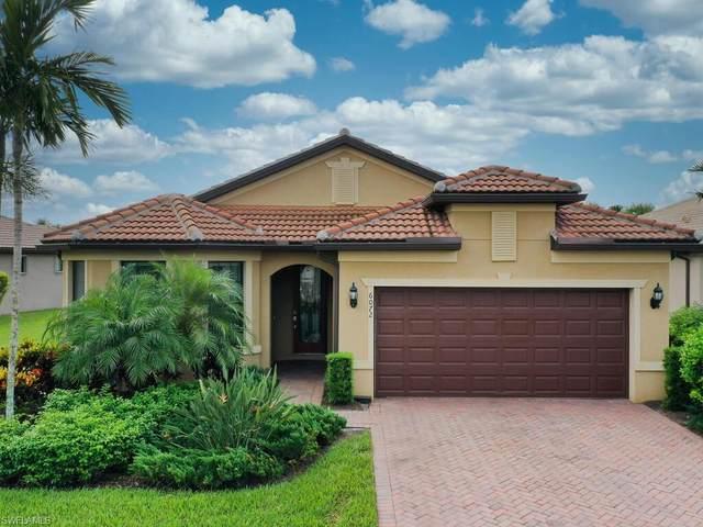 6072 Triumph Ln, AVE MARIA, FL 34142 (MLS #221075239) :: Clausen Properties, Inc.