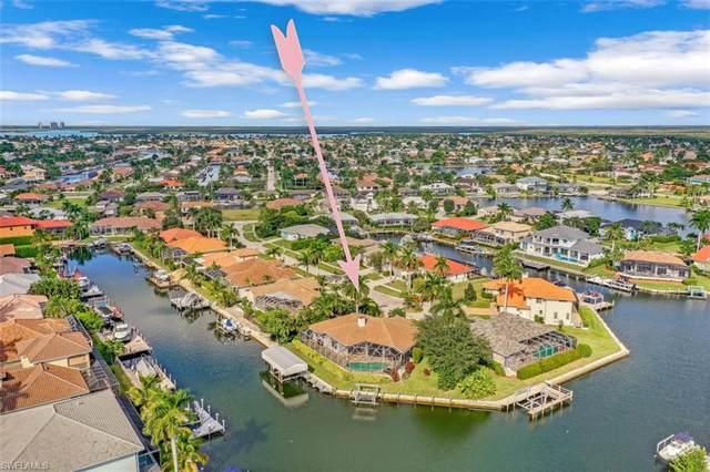 188 Richmond Ct, Marco Island, FL 34145 (MLS #221075352) :: BonitaFLProperties
