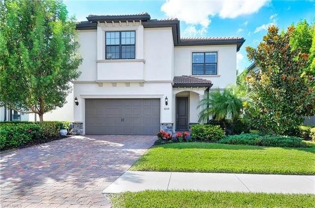 7209 Wilton Dr N, Naples, FL 34109 (MLS #221075459) :: Tom Sells More SWFL | MVP Realty