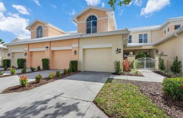 4680 Hawks Nest Way, Naples, FL 34114 (MLS #221075464) :: BonitaFLProperties
