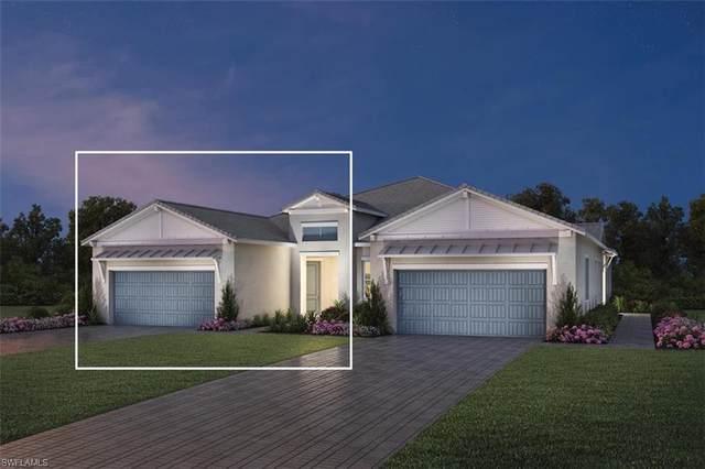 9134 Cayman Dr, Naples, FL 34114 (#221075476) :: Earls / Lappin Team at John R. Wood Properties