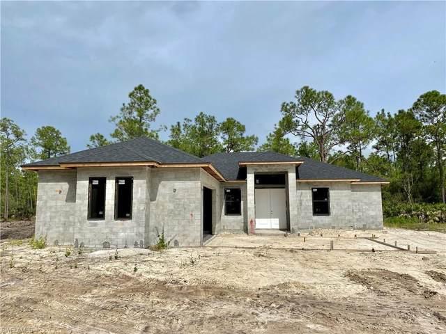 4415 47th Ave NE, Naples, FL 34120 (MLS #221075501) :: Clausen Properties, Inc.