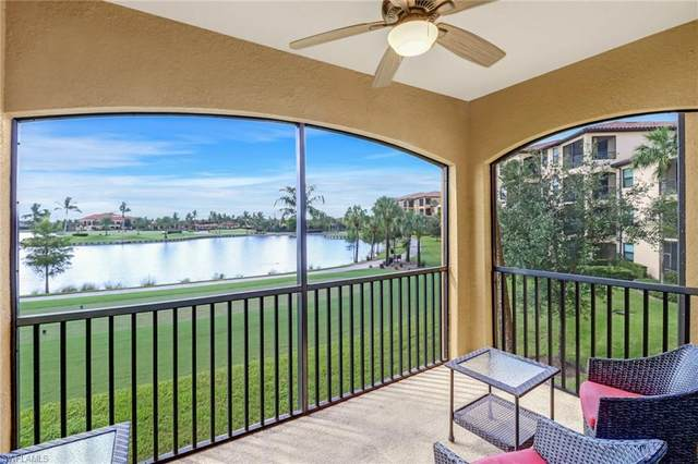 17941 Bonita National Blvd #326, Bonita Springs, FL 34135 (#221075554) :: The Michelle Thomas Team