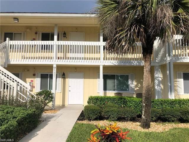 4621 Bayshore Dr Q8, Naples, FL 34112 (#221075582) :: Southwest Florida R.E. Group Inc
