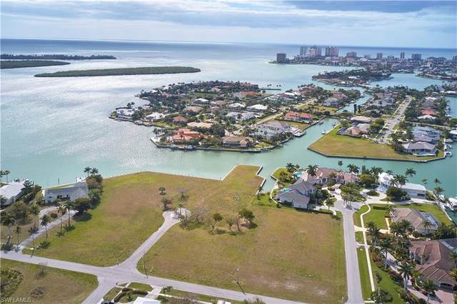 1771 Osceola Ct, Marco Island, FL 34145 (MLS #221075884) :: Premiere Plus Realty Co.