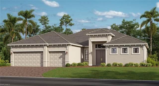 1405 SE 10th Ave, Cape Coral, FL 33990 (MLS #221075950) :: BonitaFLProperties