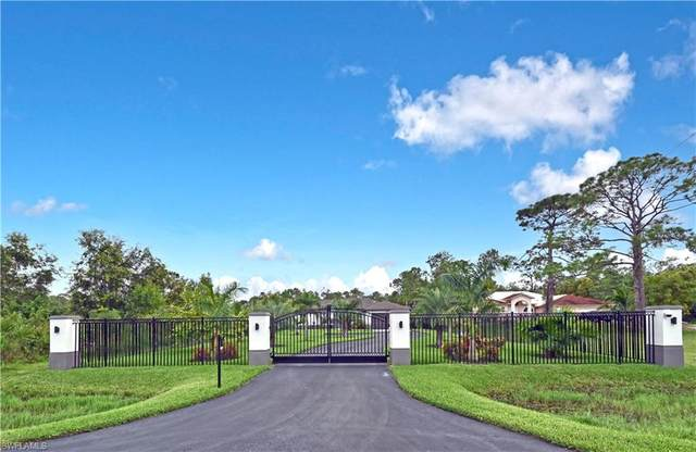 2552 52nd Ave NE, Naples, FL 34120 (#221076101) :: Southwest Florida R.E. Group Inc
