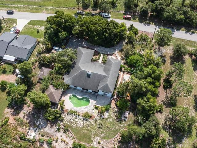 27174 Pinecrest Ln, Bonita Springs, FL 34135 (MLS #221076212) :: EXIT Gulf Coast Realty