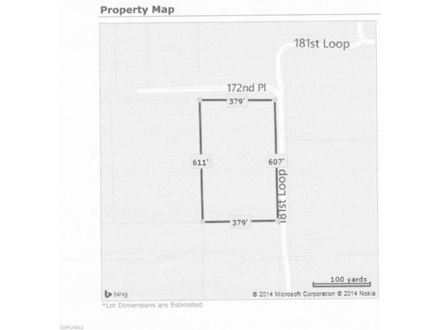 181st Loop, LIVE OAK, FL 32060 (MLS #214066926) :: The New Home Spot, Inc.